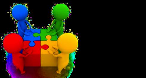 logo_projekt_edukacyjny