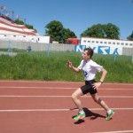 Mistrzostwa Dolnego Śląska w lekkiej atletyce | Publiczne