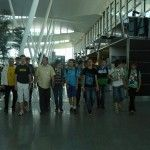 lotnisko6