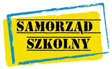 SAMORZAD